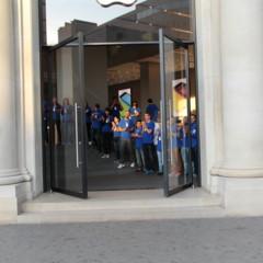 Foto 16 de 30 de la galería lanzamiento-del-ipad-air-en-barcelona en Applesfera