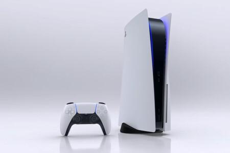 Así iba a ser Playstation 5: desde juegos que superaban los 80 euros a un  tamaño aún más grande, estos son los cambios que nunca sucedieron