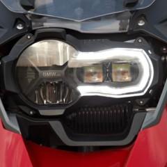Foto 44 de 44 de la galería bmw-r1200gs-2013-detalles en Motorpasion Moto
