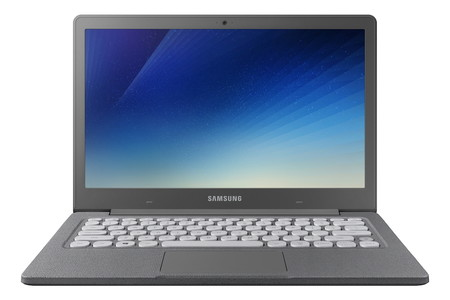 Samsung Notebook Flash 3