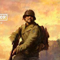 Tiroteos por aquí y por allá con el nuevo tráiler de Medal of Honor: Above and Beyond dedicado a su multijugador
