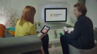 MediaTek se anima a crear su propio estándar para 'unificar' dispositivos