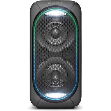 Sony Gtk Xb60 3