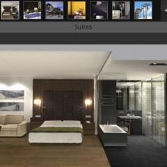 Foto 2 de 6 de la galería hotel-ac-baqueira en Trendencias