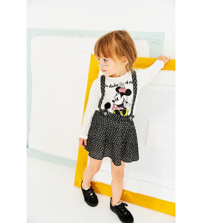 Zara Kids 2