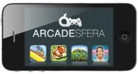 Arcadesfera: lanzamientos de la semana (XXXVII)