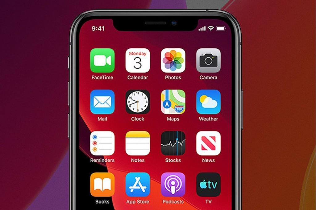 Momento de actualizar: llega la beta cuatro de iOS™ 13.3, iPadOS 13.3, watchOS 6.1.1 y tvOS 13.3 para desarrolladores y pública