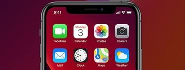 Momento de actualizar: llega la beta 4 de iOS 13.3, iPadOS 13.3, watchOS 6.1.1 y tvOS 13.3 para desarrolladores y pública