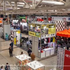 Foto 81 de 122 de la galería bcn-moto-guillem-hernandez en Motorpasion Moto