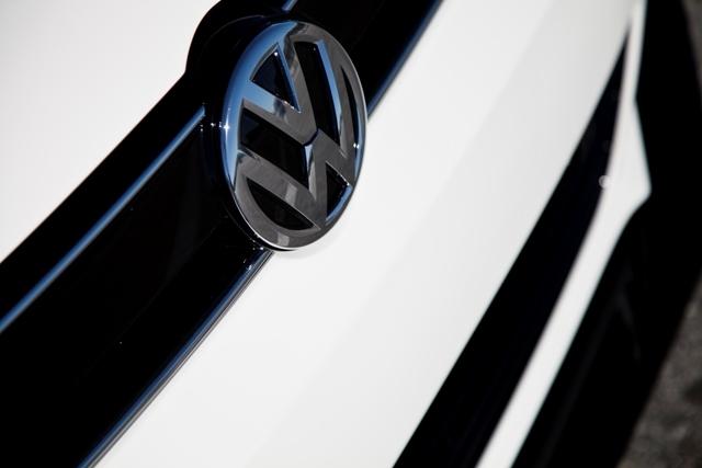 Foto de Volkswagen Jetta Racer´s Dream (19/20)