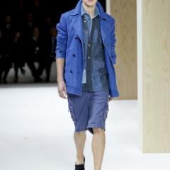 Foto 8 de 10 de la galería he-by-mango-primavera-verano-2010-coleccion-para-el-hombre-joven-y-moderno en Trendencias Lifestyle