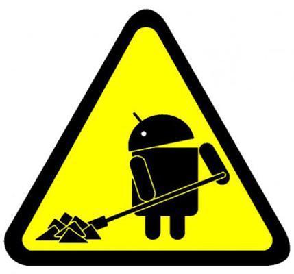Google pondrá freno a la fragmentación a partir de la próxima versión Android