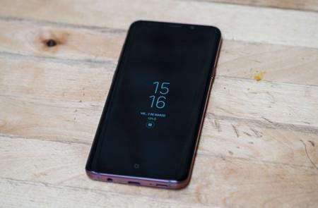 El Samsung Galaxy S10 integrará el lector de huellas en su pantalla y una cámara 3D, según un informe