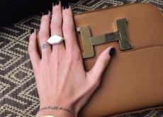 ¡Bienvenido seas otoño! Tus uñas celebrarán la nueva estación con nuevas tonalidades