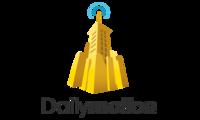 Microsoft está interesada en invertir en Dailymotion