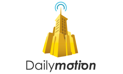 Microsoft está interesada en invertir en Dailymotion