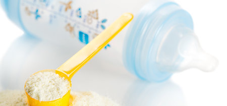 Lactalis lleva a cabo una nueva retirada masiva del mercado de alimentos infantiles fabricados en Francia