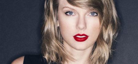 Los famosos siguen siendo un excelente gancho para los juegos móviles, llega Taylor Swift