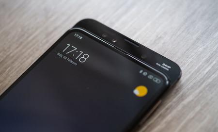 Cazando gangas: El Xiaomi Mi Mix 3 5G a un precio demencial y muchas más ofertas