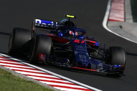 pierre-gasly