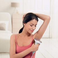La depiladora de luz pulsada favorita en Amazon es de Philips y está rebajadísima gracias a las ofertas de primavera