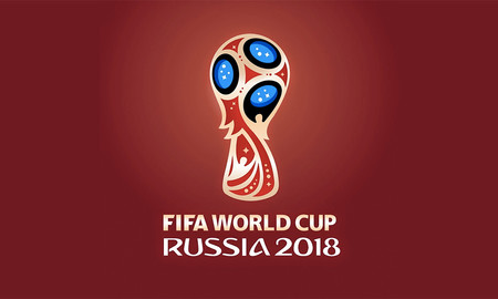 Así podrás seguir la Copa Mundial de Fútbol de 2018 con Google desde tu Android