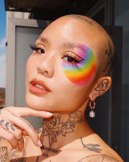 Nyx Pmu Pride 1
