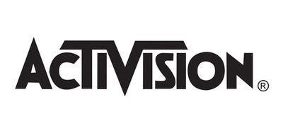 Nacidas antes de los 80 (X): Activision