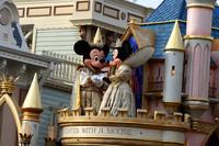 Secretos y curiosidades de Disneyland