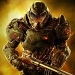 El modo foto de Doom y otras novedades se estrenan junto con su primera actualización