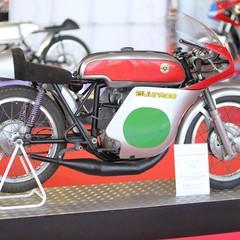 Foto 64 de 158 de la galería motomadrid-2019-1 en Motorpasion Moto