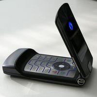 Motorola confirma que están trabajando en un móvil plegable, y podría ser el resurgir del mítico RAZR