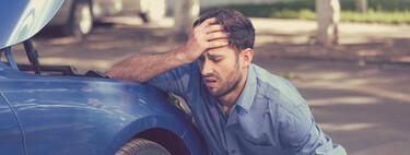 Qué son los vicios ocultos y qué dice la ley para reclamar por ellos cuando se compra un coche de segunda mano