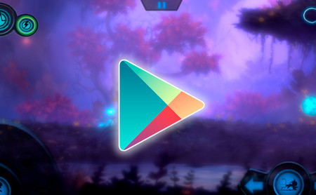 141 ofertas Google Play: juegos, apps y packs de iconos gratis o con grandes descuentos por tiempo limitado