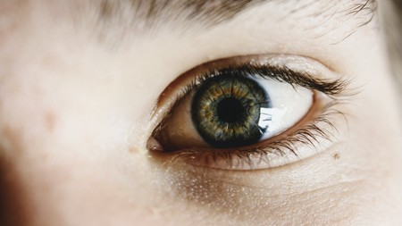 La IA de Google diagnosticaba con un 90% de precisión retinopatía diabética, hasta que fue puesta a prueba en un hospital real