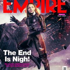 Foto 5 de 9 de la galería x-men-apocalipsis-9-portadas-de-empire en Espinof