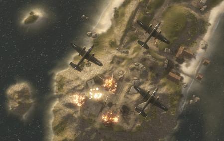 analisis-battlefield-1943-004.jpg