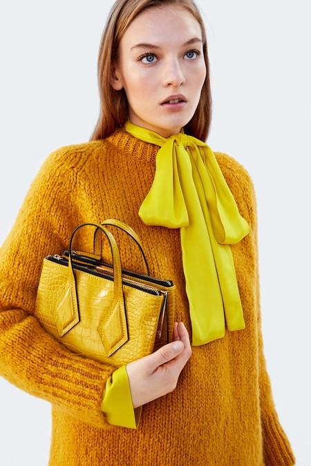 Zara Nueva Coleccion 2019 Bolsos 06