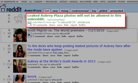 reddit-control.jpg