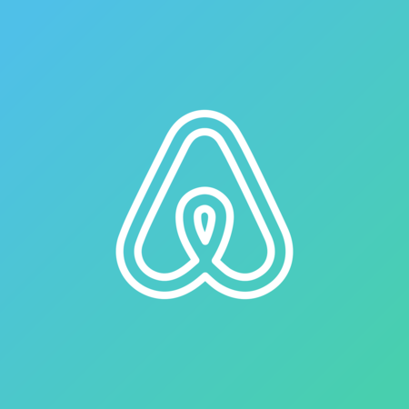 Airbnb 3375057 1280