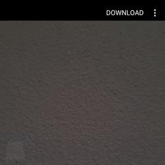 Foto 40 de 65 de la galería capturas-android-7-0-nougat-en-el-samsung-galaxy-s7 en Xataka Android