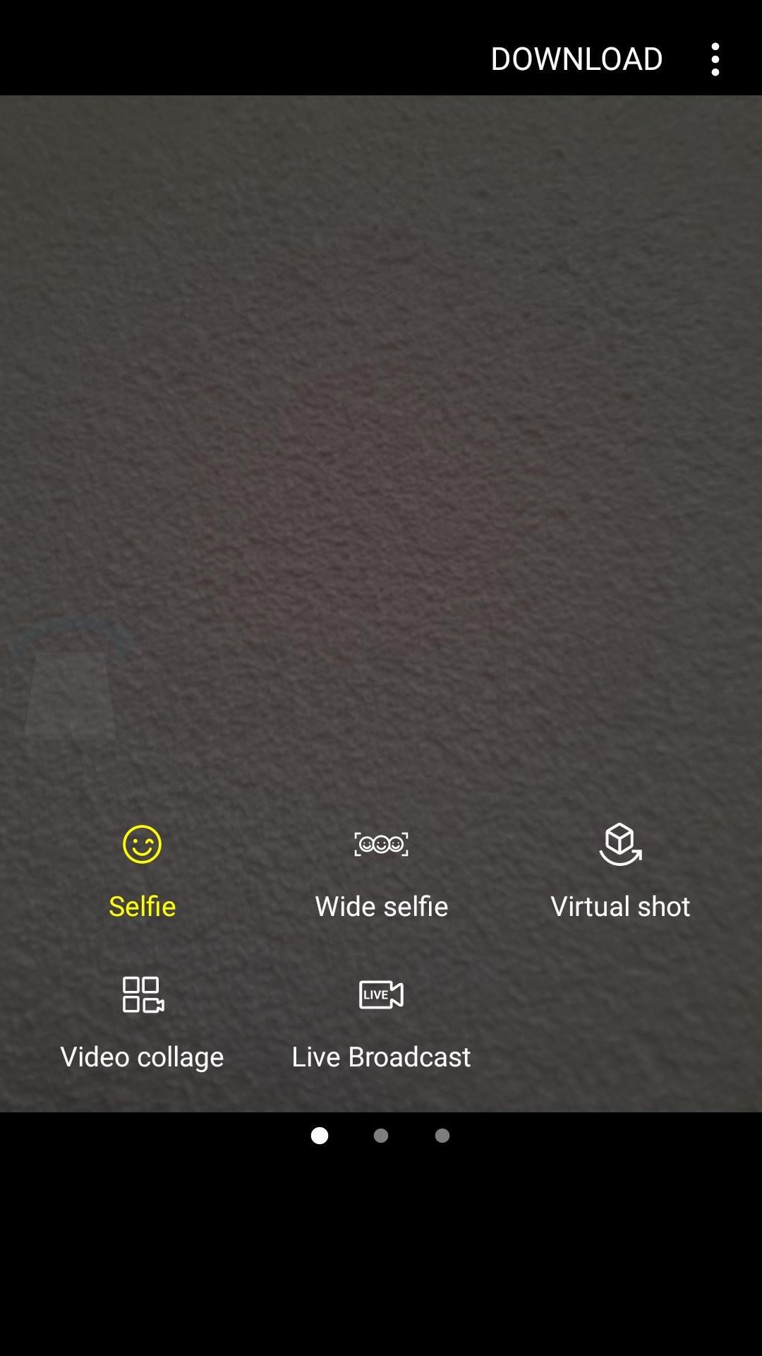 Foto de Capturas Android 7.0 Nougat en el Samsung Galaxy S7 (40/65)