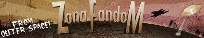 Zona Fandom, nuevo blog de cultura alternativa