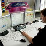 Volkswagen tiene que agradecer a un pequeño grupo ecologista la detección del fallo que oculta las emisiones