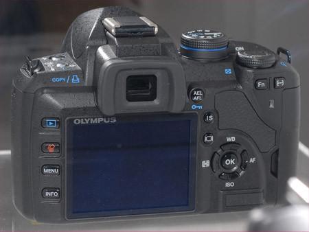 e-520 b2