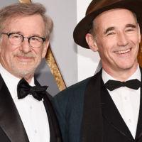 Steven Spielberg dirigirá 'The Kidnapping of Edgardo Mortara'