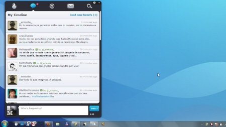 Pokki: un nuevo intento de traer los servicios web al escritorio