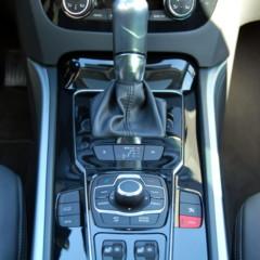 Foto 22 de 118 de la galería peugeot-508-y-508-sw-presentacion en Motorpasión