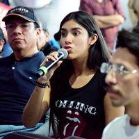 Estalla el #MeToo mexicano: escritores, directores y periodistas en el punto de mira