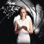 ¿Y si el próximo agente 007 fuera por fin mujer?
